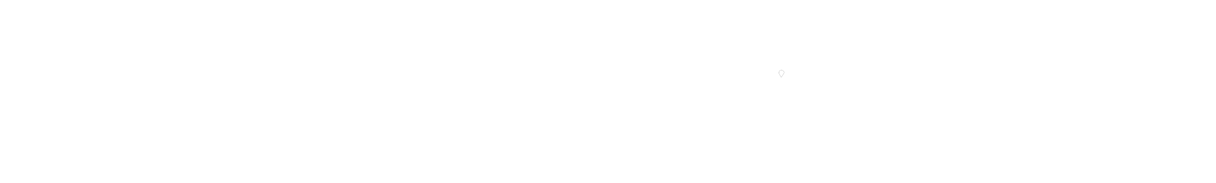 feellifenow